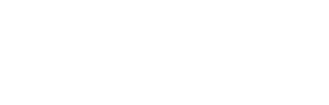 salted-egg-title-02