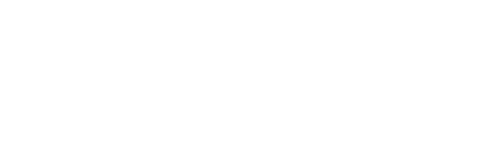 salted-egg-title-mob-01